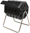 FCMP IM4000 Outdoor Tumbling Composter