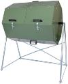 Joraform Rotational Composter