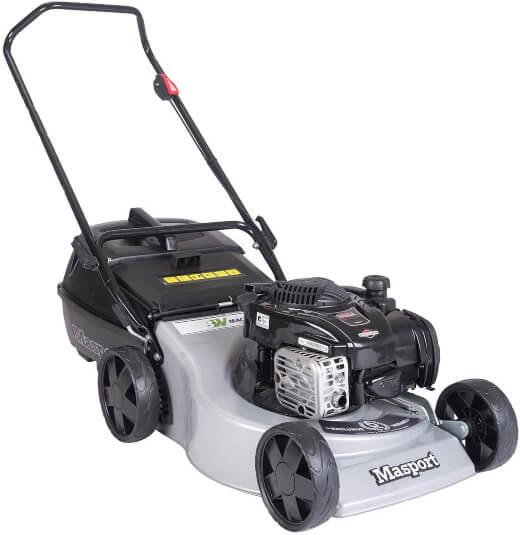 Masport BWM ST181 18inch Lawn Mower