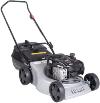 Masport BWM ST181 Lawn Mower