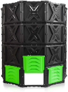 SQUEEZE Master Large Compost Bin XXL