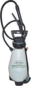 Scotts Battery Powered Garden Sprayer