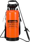 VIVOSUN Garden Pump Pressure Sprayer