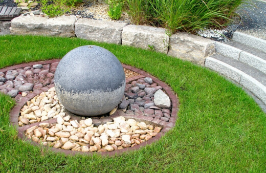 10 Best Lawn Alternatives Autralia