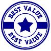 Best Value Pressure Washer for 2021