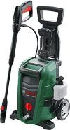 Bosch UniversalAquatak High Pressure Washer