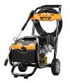 Giantz 15M Petrol Pressure Washer