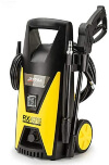 Jet-USA RX470 Electric High Pressure Washer Cleaner