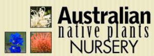 Australian Native Plants Nursery