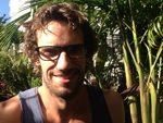 Dave Limburg Online Garden Design