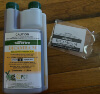 Dicamba M Selective Herbicide Weed Killer