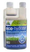Eco-Hydrate Soil Wetting Agent