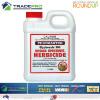 Glyphosate Weed Kill 360gL PRO Grade Herbicide Killer Spray