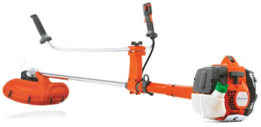 Husqvarna 535RXT Petrol Powered Brush Cutter
