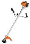 STIHL FS 260 C-E Brush Cutter