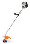 STIHL FS 45 C-E Grass Trimmer