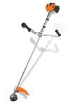 STIHL FS 94 C-E Brush Cutter
