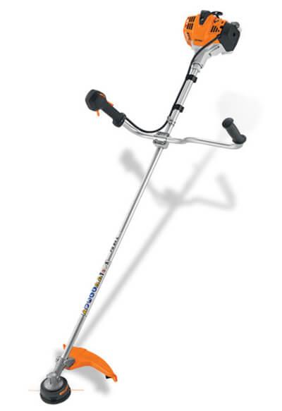 STIHL FS 94 C-E Professional Brush Cutter