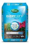 Scotts Everydrop 25L Premium Soil Wetting Agent