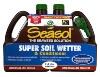Seasol 2.5L Soil Wetting Agent